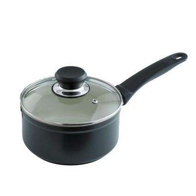 Kuhn Rikon Easy Ceramic Induction Saucepan 18cm