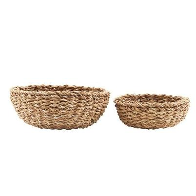 Nicolas Vahe Bread Baskets Set of 2