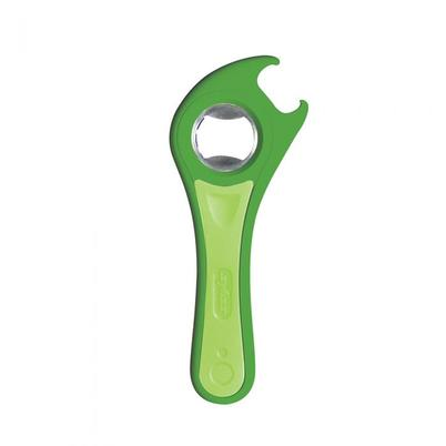 Zyliss 5 in 1 Bottle Opener