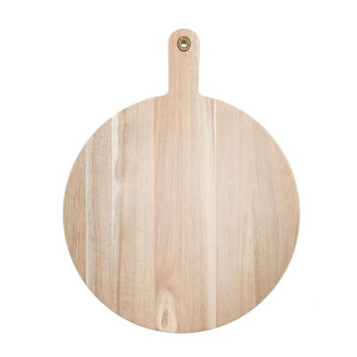 Kitchen Pantry Acacia Paddle Board 26cm