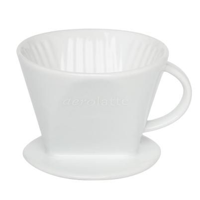 Aerolatte Ceramic Coffee Filter No.2