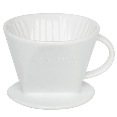 Aerolatte Ceramic Coffee Filter No.4