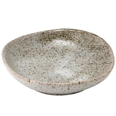 Ladelle Artisan Mini Bowl