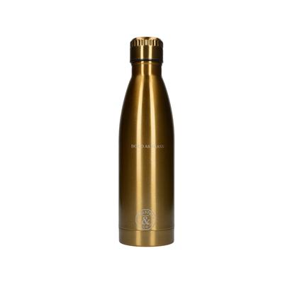 Creative Tops Earlstree & Co 500ml Stainless Steel Water Bottle