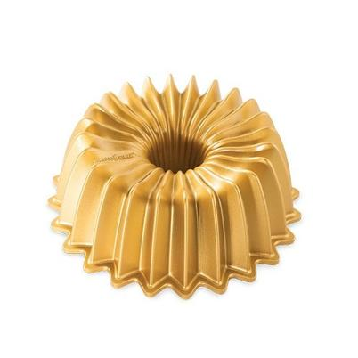 Nordic Ware Brilliance Bundt Pan 5 Cup