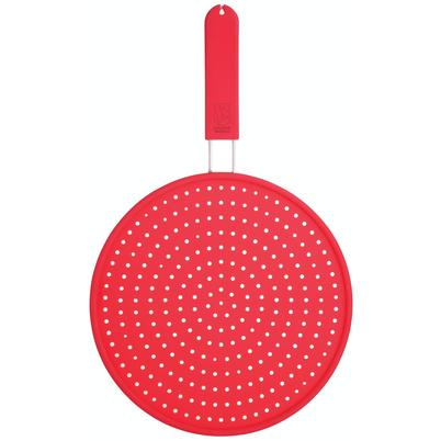 Colourworks Silicone Splatter Guard