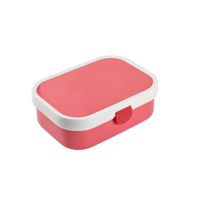 Mepal Lunch Box Campus Pink