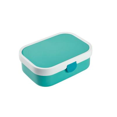 Mepal Lunch Box Campus Turquoise