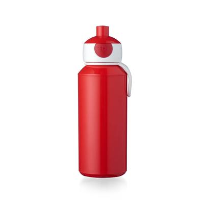 Mepal Pop-up Bottle Campus Red