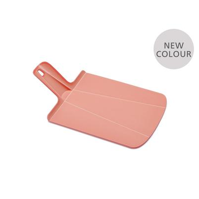 Joseph Joseph Chop2Pot Plus Small Soft Pink