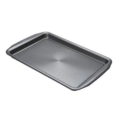 Circulon Large Oven Tray