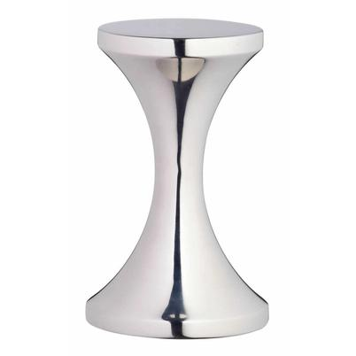 LeXpress Stainless Steel Coffee Tamper