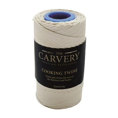 The Carvery Cooking Twine