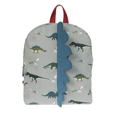 Sophie Allport Dinosaurs Kids Backpack