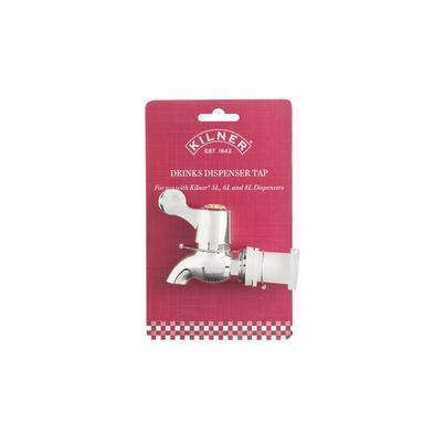 Kilner Drinks Dispenser Replacement Tap
