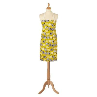 Ulster Weavers Dotty Sheep Oilcloth Apron