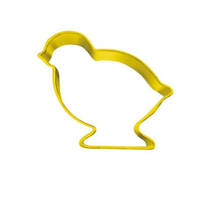Eddingtons Easter Chick Cookie Cutter