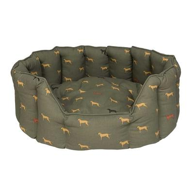 Sophie Allport Fab Labs Pet Bed Large