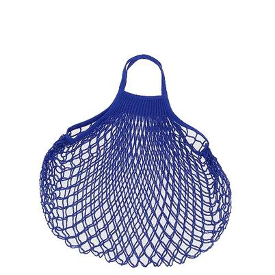 Filt French Market Bag Short Bleu Matisse