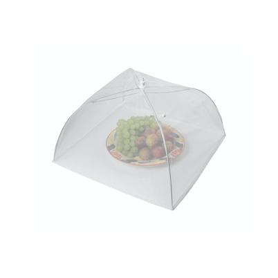 KitchenCraft Food Cover Umbrella 30cm
