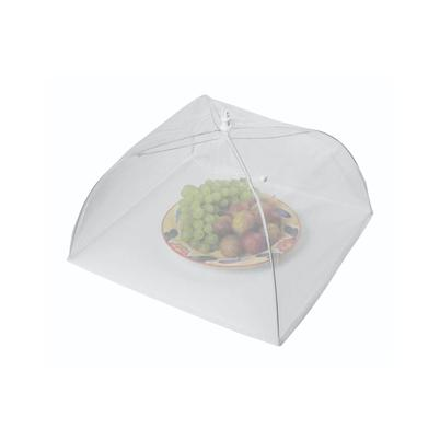 KitchenCraft Food Cover Umbrella 40cm