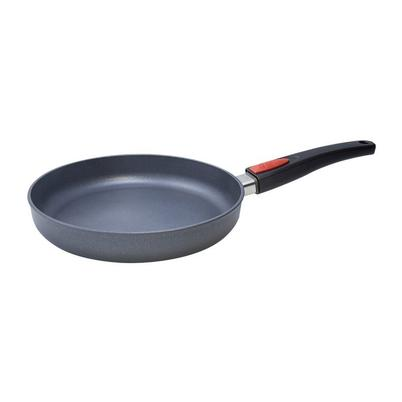 WOLL Diamond Lite 28cm Fry Pan Detachable Handle