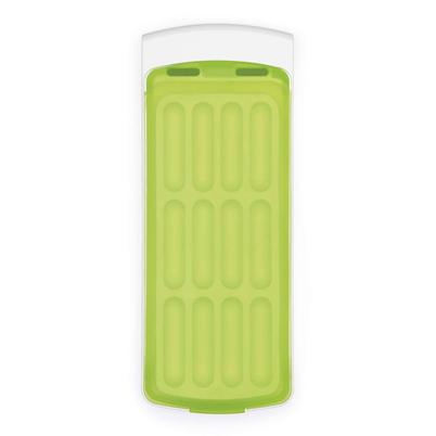 OXO Good Grips No-Spill Ice Stick Tray