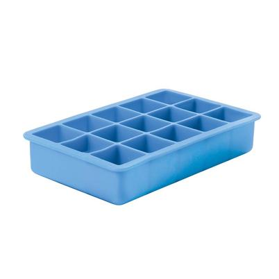 Epicurean Ice Cube Tray Classic