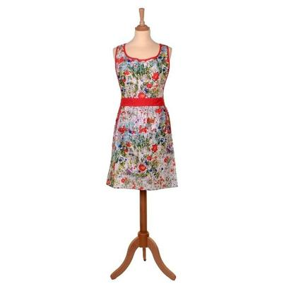 Ulster Weavers Retro Style Cotton Apron Joni