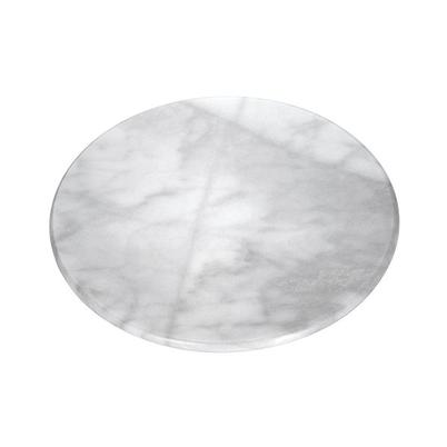 Judge Marble 30cm Lazy Susan