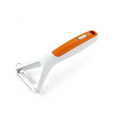 Zyliss Swivel Julienne Peeler