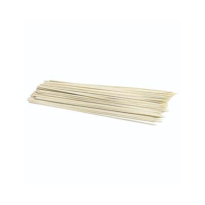KitchenCraft Bamboo Skewers 30cm
