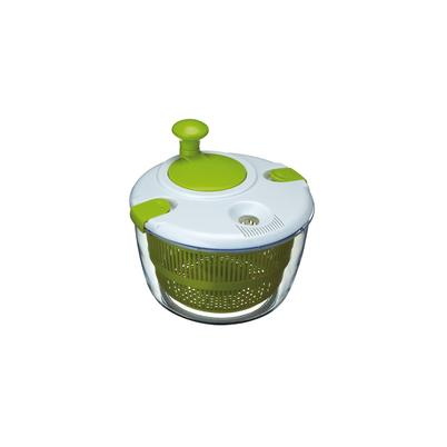 Summer Sale-KitchenCraft Salad Spinner