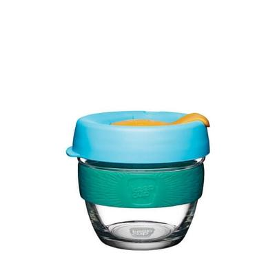 KeepCup Brew 8oz Breeze