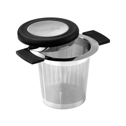 La Cafetiere Tea Filter Basket