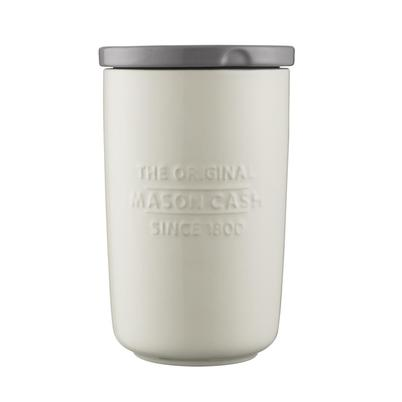 Mason Cash Innovative Kitchen Large Storage Jar