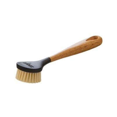Lodge Scrub Brush 10 Inch