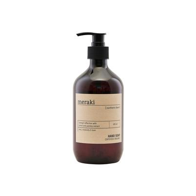 Meraki Hand Lotion Northern Dawn 275ml