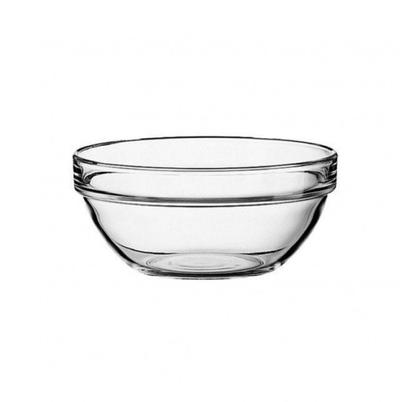 Luminarc Glass Stacking Bowl 14CM