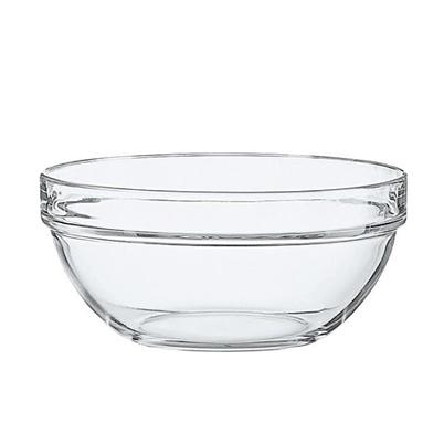 Luminarc Glass Stacking Bowl 17CM