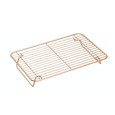 MasterClass Smart Ceramic Folding Cooling Rack