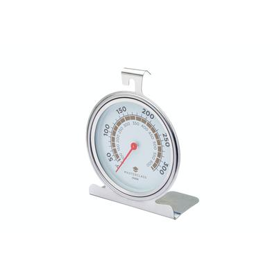MasterClass Stainless Steel Oven Thermometer