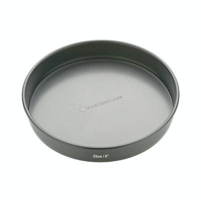 MasterClass Non-Stick Loose Base Sandwich Pan 23cm