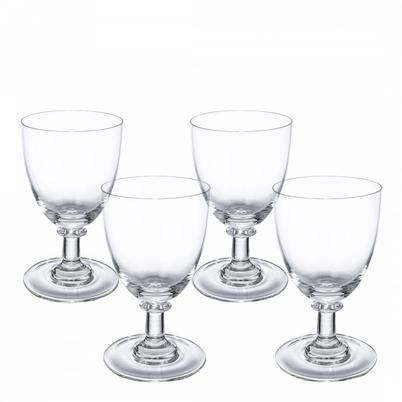 Mary Berry Signature Red Wine Glasses Set of 4