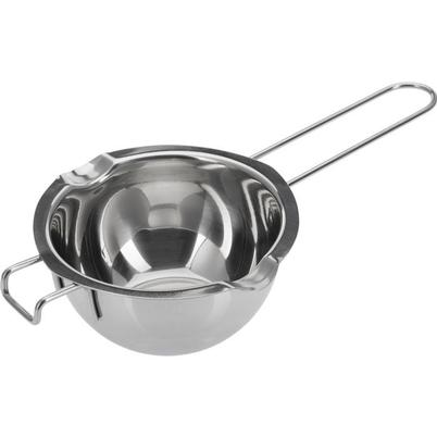 Westmark Double Boiler Melting Bowl