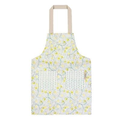 Sophie Conran Mira Cotton Child's Apron