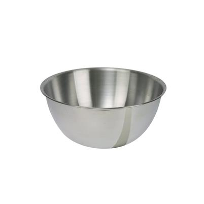 Dexam Stainless Steel Mixing Bowl 1 Litre