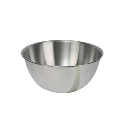 Dexam Stainless Steel Mixing Bowl 2 Litre