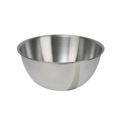 Dexam Stainless Steel Mixing Bowl 3.5 Litre