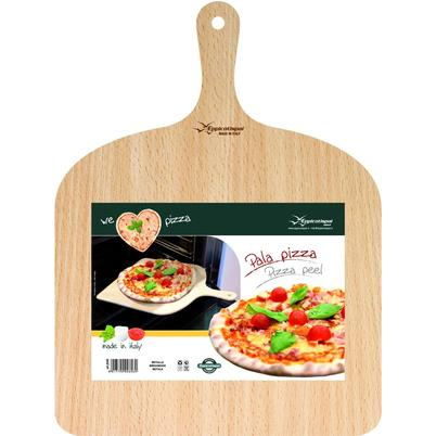 Birchwood Pizza Peel-Paddle